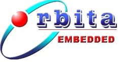 Logo-Orbita