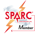 SPARC Architecture Manual, Version 8